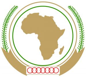 AU Peace and Security Council Undertakes Field Mission to the Republic of Sudan